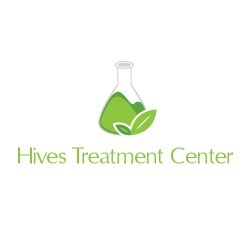 Hives Treatment Center
